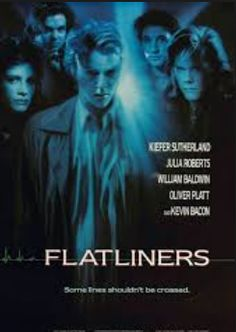 Flatliners FULL MOvie - 2017 Online FREE  Flatliners 2017 FULL MOvie Download