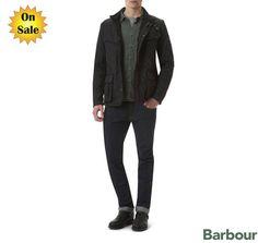 12c1dcd785708c 10 Best Barbour Online Store images