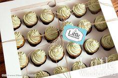 cupcakes-mojito