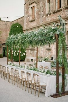Wedding Planner I Refined Weddings in France and Italy | Lavender & Rose