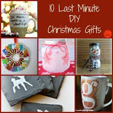 Image result for 10 minute christmas crafts with kids