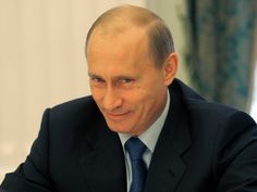 China Just Sided With Russia Over The Ukraine Conflict | Zero Hedge