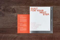 #graphicdesign #typography #vancouver #branding #print #printdesign #realestate #brochure #brochuredesign Graphic, Vancouver, Branding, Books, Brand Management, Libros, Book, Identity Branding, Book Illustrations