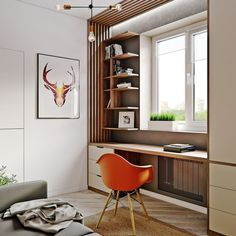 Trendy Home Office Inspiration Layout Chairs Contemporary Windows, Contemporary Apartment, Contemporary Bedroom, Contemporary Design, Contemporary Office, Contemporary Building, Contemporary Cottage, Contemporary Wallpaper, Contemporary Chandelier