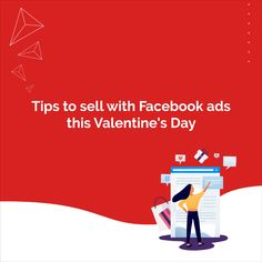 Ready to boost your Valentine's day sales with Facebook ads? We are offering a FREE Facebook ad set up to help you smash your sales. Schedule a call with our ad experts to redeem the offer. Offer valid only for first 5 stores. #valentinesdaysale #shopifysales #ecommercesales #shopifyhacks #ecommercehacks #facebookads #instagramads #ecommerceads #demandgeneration #sales #growthtips #growthhacks Google Hangouts, Free Facebook, Schedule, Valentines Day, Hacks, Tips, Things To Sell, Timeline, Valentine's Day Diy