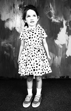 Mino_Rodini_2016_collection_kindermodeblog_justbymanon_nederland-7
