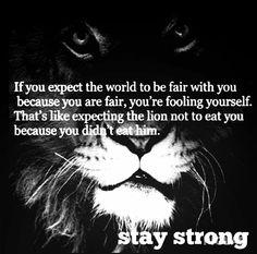 SimiyatheSavior tumblr #inspirational #quotes #sayings