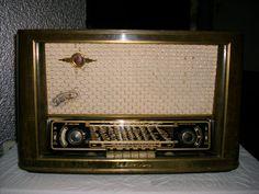 Felleretta-Amp 50W