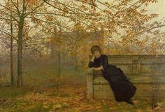 Grimshaw autumn morning - Google Search