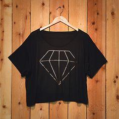 adpi diamond crop #ensyd