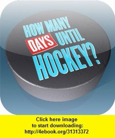 Hockey Days, iphone, ipad, ipod touch, itouch, itunes, appstore, torrent, downloads, rapidshare, megaupload, fileserve