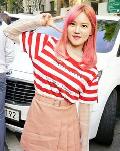 "26 Beğenme, 1 Yorum - Instagram'da Berry Good - 서율 (@_seoyulberrygood): ""美しい seoyul #berrygood #서율 #seoyuri #seo #YuRi #서유리 #TaeHa #GoWoon #Johyun #SeHyung #Daye"""