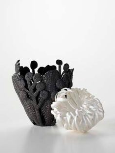 DAILY IMPRINT   Interviews on creative living: jewellery designer & artist julie blyfield