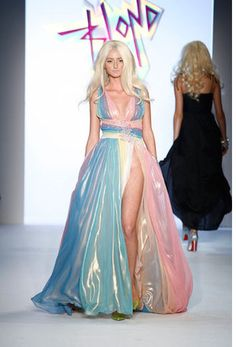 Google Image Result for http://www4.images.coolspotters.com/photos/483899/the-blonds-spring-2009-pastel-dress-profile.jpg