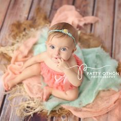 Photography Backdrops, Faux Wood Floor Photography, Vinyl Backdrops – HSD Photography Backdrops