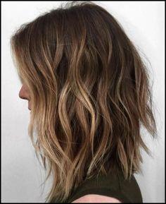 Spring Summer Hairstyles 2018  #hairstyles #spring #summer