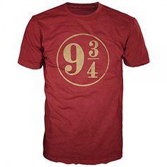 Harry Potter Platform 9 3/4 Men's Red T-shirt S T-Shirts com http://www.amazon.com/dp/B00MMOF53O/ref=cm_sw_r_pi_dp_WU-twb0KYQYYX