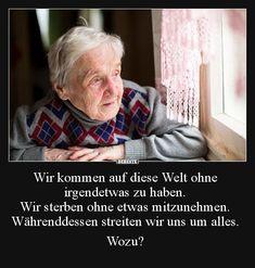Our social Trends True Words, Social Trends, Funny Fails, Social Platform, Einstein, Life Is Good, Mindfulness, Wisdom, Positivity