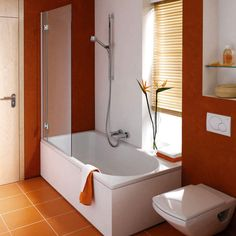 Mobile home bathroom showers mobile home bath tubs bathtub shower combo elegant rectangular bath tub combination Steam Showers Bathroom, Small Bathroom, Bathroom Tubs, Bathroom Ideas, Master Bathroom, Bathroom Renos, Bath Tubs, Bathroom Designs, Bathroom Inspiration