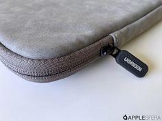 Apple Mac, Bags, Handbags, Bag, Totes, Hand Bags
