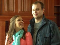 "The Duggar family's big secret: ""The tabloids are telling the truth"" 