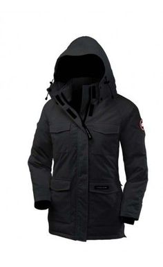 is a $700 canada goose parka worth it