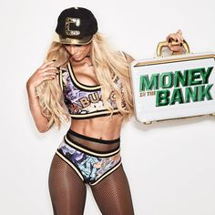 The official home of the latest WWE news, results and events. Get breaking news, photos, and video of your favorite WWE Superstars. Wrestling Stars, Wrestling Divas, Women's Wrestling, Carmella Wwe, Wwe Outfits, Wwe Royal Rumble, Catch, Wwe Women's Division, Ufc Women