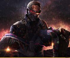 Blizzard-фэндомы-Soldier-76-Overwatch-3355392.jpeg (1920×1591)