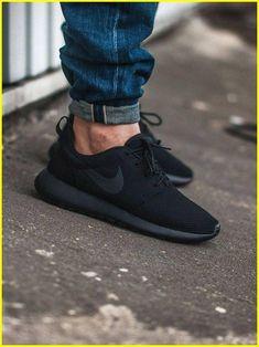 29 Best footwear images | Sneakers, Shoe boots, Footwear