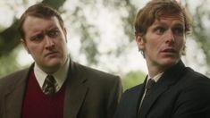 Endeavour Tv Series, Endeavour Morse, Lewis Tv Series, Inspector Morse, Shaun Evans, Tv Detectives, Torchwood, 1 Girl, Sherlock Bbc