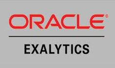 Oracle Exalytics Training Courses Institute/Tutorial/Classes/Workshop Mumbai, Thane, Navi Mumbai