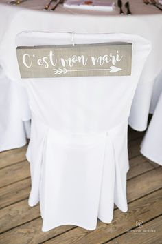 Mariage Bonifacio {Oh Happy Day - Mariage en Hochzeitskleider 2019 - wedding Photo Perfect Wedding, Diy Wedding, Wedding Venues, Wedding Photos, Dream Wedding, Wedding Day, Wedding Table Decorations, French Wedding, Day Planners