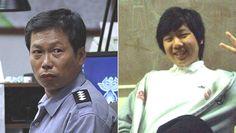 """""""내 아들 죽인 가해자를 처벌하라"""" 청원글 올린 영화배우 #korea #insight #영화배우"""