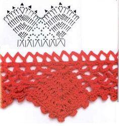 ... Buscar con Google | Crochet | Pinterest | Patrones, Google y Croché