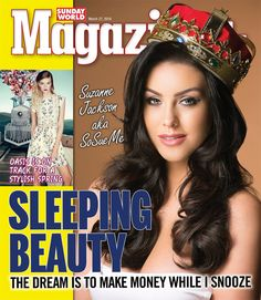 Suzanne Jackson ----------------------------------------- Booking: influencers@andrea.ie ------- #model #topmodel #modelagency #fashion #beauty #blogger #influencer #makeup #glam #glamor #glamour #glamorous #makeupgoals #curls #accessories #contour #hairgoals #print #photoshoot #tan #magazine #dress #cover #dreamhair #longnails #shorthair #rolex #crown #irish #irishgirl #girlboss #shinyhair #voluminoushair #lashes #eyemakeup #magazinecover Makeup Goals, Beauty Makeup, Suzanne Jackson, Irish Fashion, Voluminous Hair, Irish Girls, Cruelty Free Makeup, Shiny Hair, Dream Hair