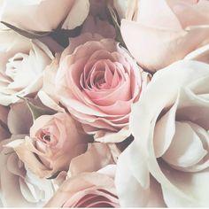 #positivity #positivethoughts #positivequotes #positivevibes #quotes #quotestoliveby #quoteoftheday #f21 #tipoftheday #homedecor #chronicpain #happyquotes #spoonie #spoonielife #rheumatoidarthritis #naturalhair #maybelline #encouragingquotes #jw_inspirational #instablackandwhite #plussizefashion #darkskingirls #jw #chronicillnesswarrior #healthylife  #funnyqoutes #motivationalquotes #healthylifestyle #encouragingwords #chronicillness