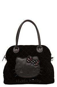 ee727adb5c6a 12 Best Loungefly Sanrio Hello Kitty images