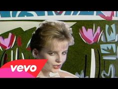 """ALTERED IMAGES – """"I Could Be Happy"""".  Song taken from Pinky Blue, the second album by Altered Images.  Scottish new wavers Altered Images formed in early 1979, consisting of vocalist Clare Grogan, guitarist Tony McDaid, drummer Tich Anderson, and bassist Johnny McElhone.   Follow - > http://songssmiths.wordpress.com   Like -> http://www.facebook.com/songssmithssongssmiths"""