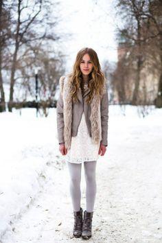 100203-Winter-Angel-Stockholm-at-Berns-1.thumbnail