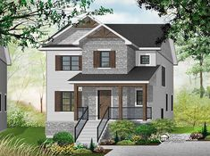 large contemporary home designs, large traditional home designs, large cape cod home plans, large cabin homes, on large craftsman home designs.html