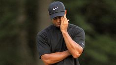 tiger woods_576 getty images_1.jpg (576×324)