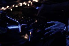 save the vinyl Dj, Concert, Concerts