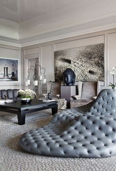 10-unusual-couch-ideas-Contemporary-sprawling-couch-e1424869508428.jpg 550×812 pixel