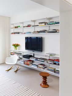 Great Startup with a Background Shelving systems Storage shelving and Shelving