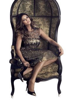 PNG - Nina Dobrev by Andie-Mikaelson
