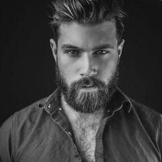 @fracrox #beardbad