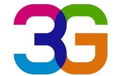 Cách kiểm tra dung lượng 3G Viettel, Vinaphone, Mobiphone, tra cứu lưu lượng internet, mimax max miu, kiểm tra tài khoản internet