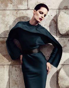 Bergdorf Goodman | Iris Strubegger by Sanchez & Mongiello