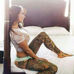 84 Best Tattoos Images Tattoos Beautiful Tattoos Tattoos