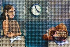 classroom-detail-by-enno-de-kroonVH